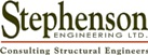 Stephenson_Engineering_Ltd.___resized.jpg